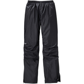 Outdoor Research W's Helium Pant Black